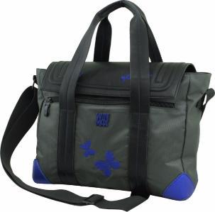 b41a05d9da1b Модные сумки для молодежи: как выбрать